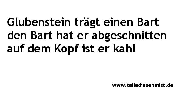 003_Glubenstein_Bart