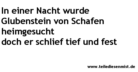 005_Glubenstein_Schafe