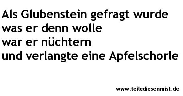 006_Glubenstein_Apfelschorle