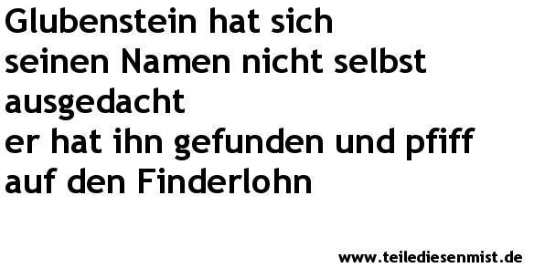 007_Glubenstein_Finderlohn