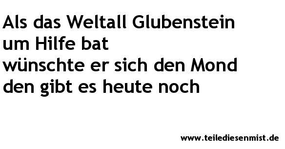 008_Glubenstein_Mond