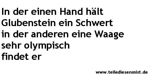 009_Glubenstein_Hand