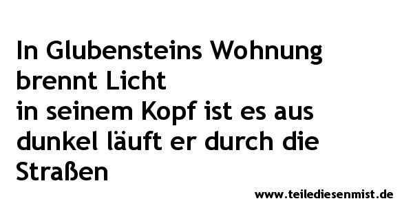 011_Glubenstein_Licht