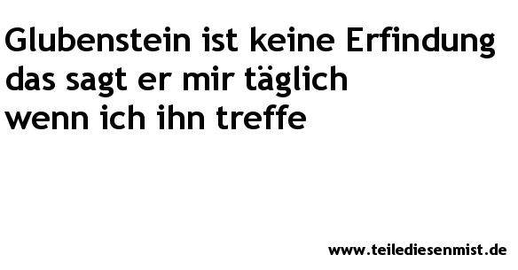 012_Glubenstein_Erfindung