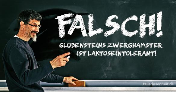 falsch-glubenstein