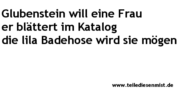 013_Glubenstein_Badehose