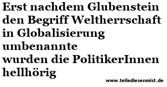 Glubenstein_16