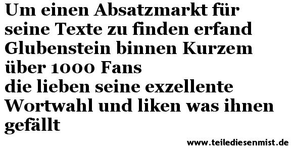 Glubenstein_Text
