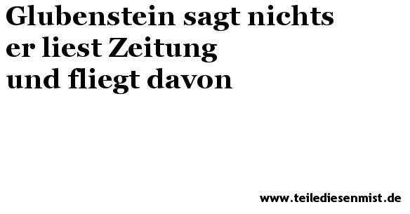 Glubenstein_fliegt