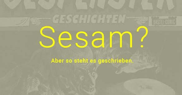 sesam