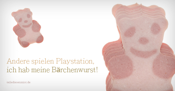 tdm-baerchenwurst