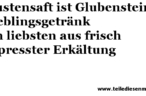 Glubenstein 25