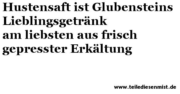 glubenstein_hustensaft