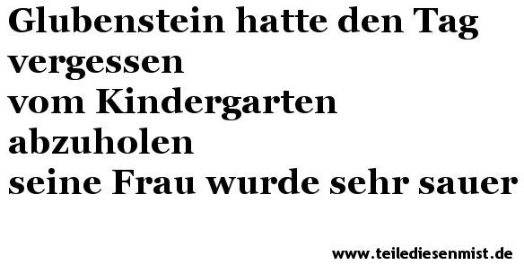 glubenstein_kiga
