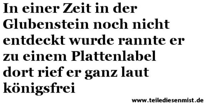 Glubenstein 22