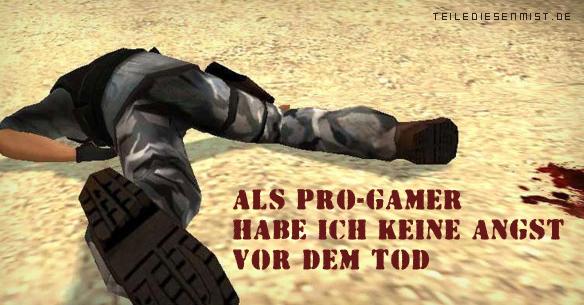 tdm-progamer