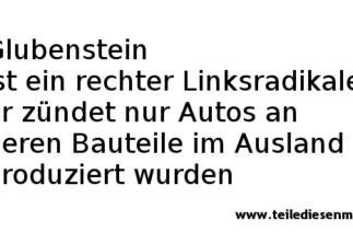 Glubenstein 27