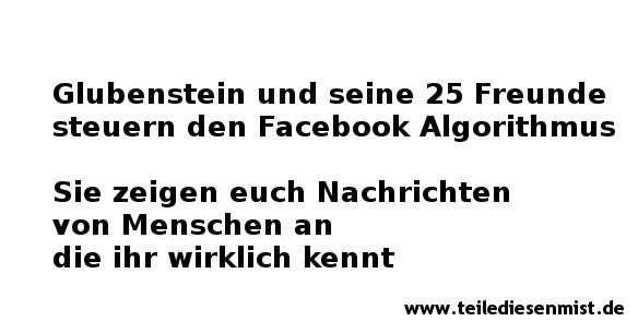 Glubenstein 29